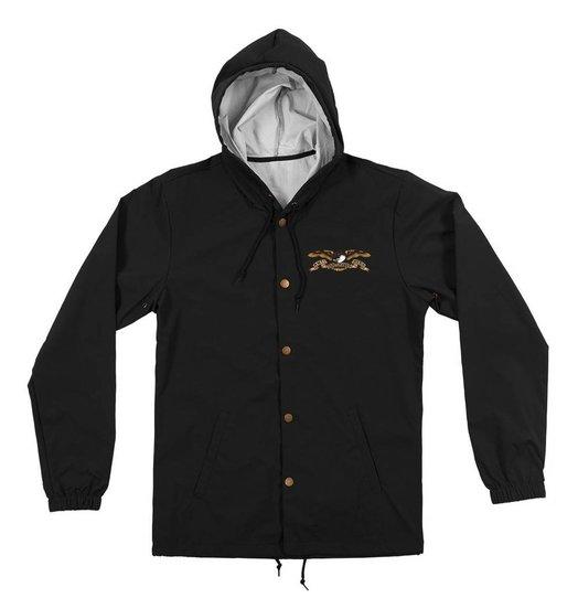 Antihero Antihero Stock Eagle Jacket