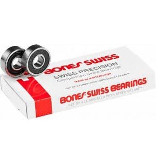 Bones Bones Swiss Bearings