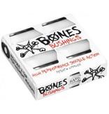 Bones Hardcore Bushings Hard - White