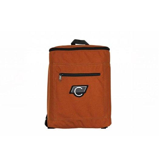 Coma Coma Backpack Burnt Orange