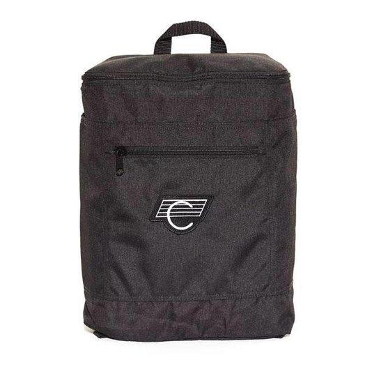Coma Coma Backpack - Black