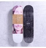 Quasi Quasi Mother Jake Johnson Catherine Deck - 8.5