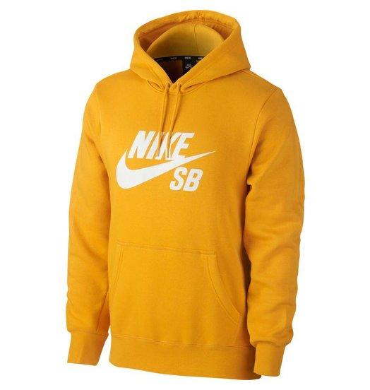 Nike Nike SB Icon Hoodie