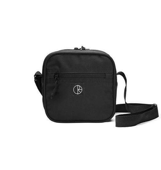 Polar Polar Cordura Dealer Bag - Black