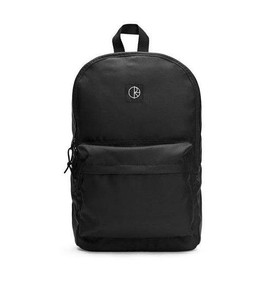 Polar Polar Cordura Backpack - Black