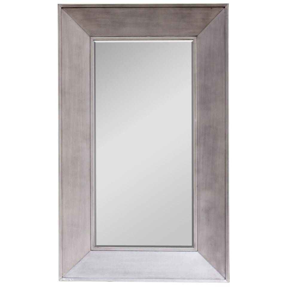 Blakely Floor Mirror