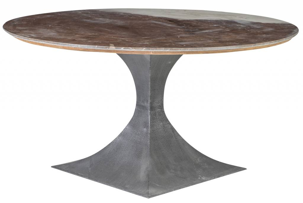 Bradbury Dining Table