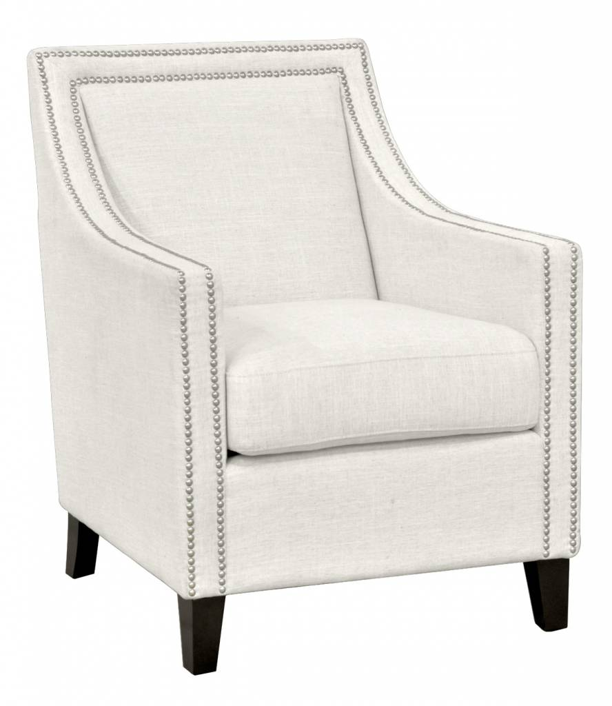 Collina Chair - Ivory