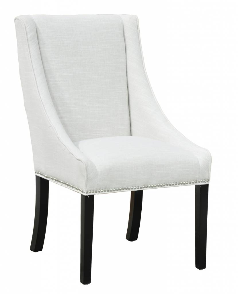 Collina Side Chair