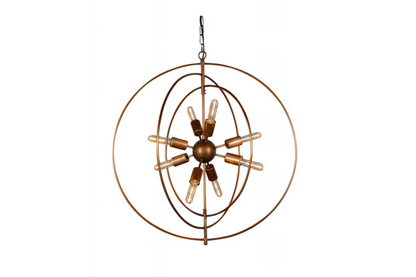 Cosmos Chandelier - Small