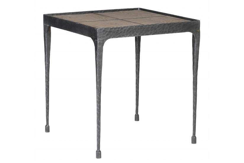Cromwell End Table