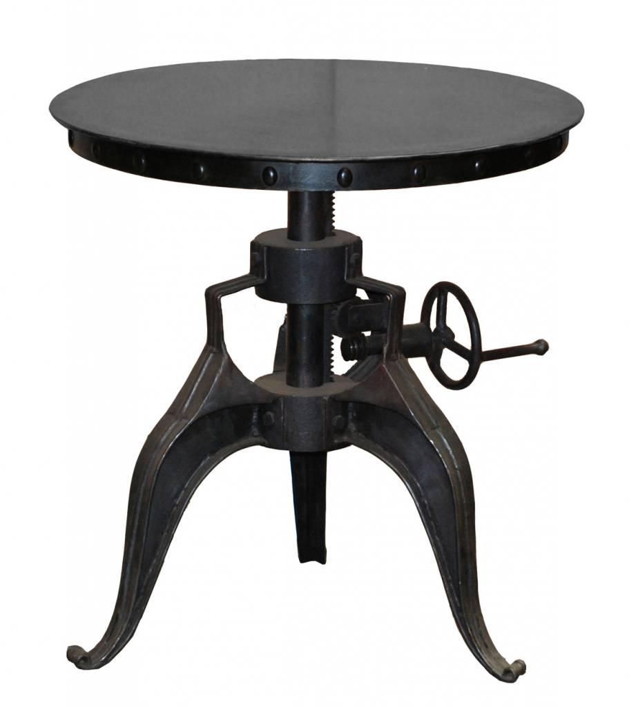 "Eisen Crank Table 22"""