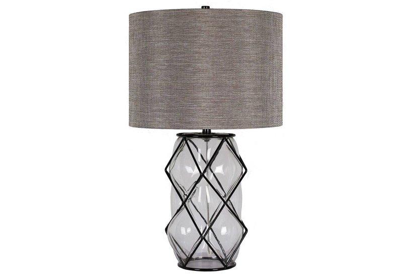 Ambrose Lamp