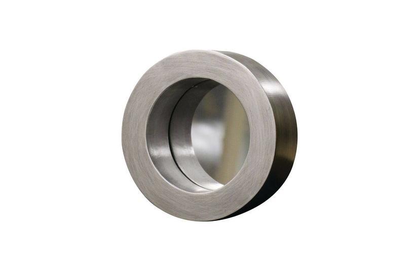 Cane - Silver