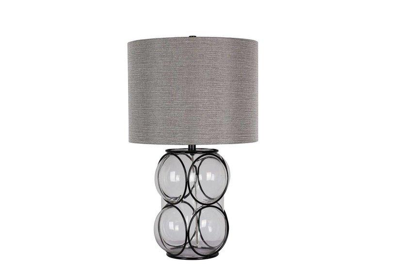 Carlisle Lamp