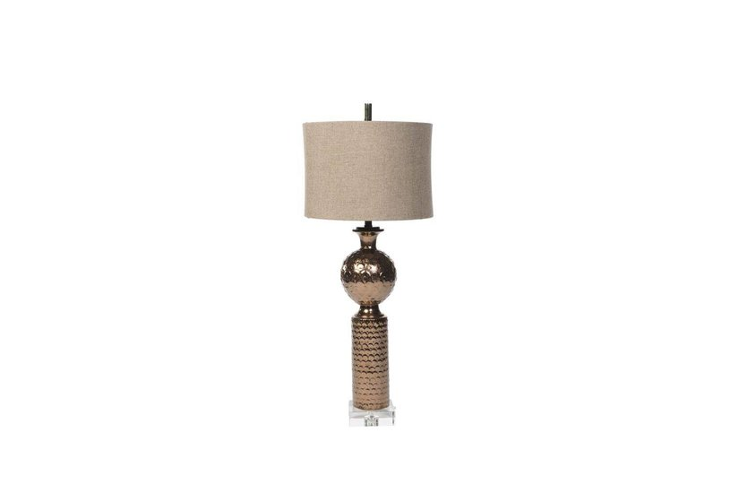 Catalina Lamp