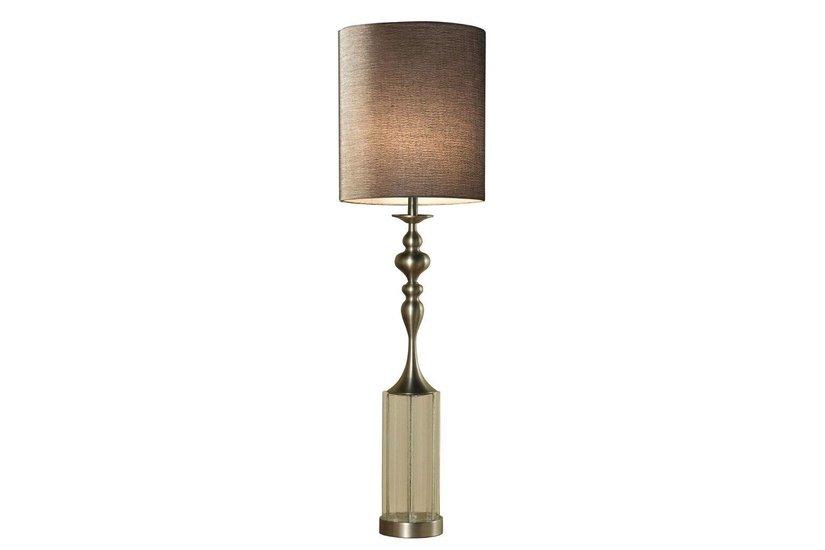 Chapin Lamp