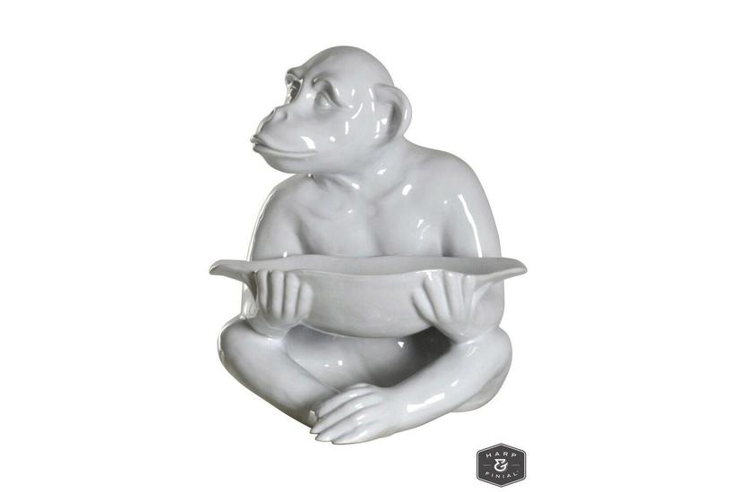 Chimp Tray