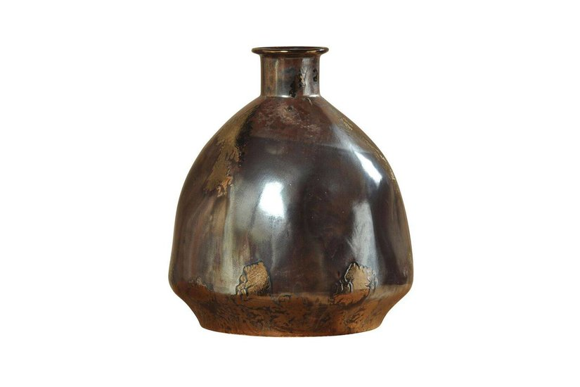 Cruz Vase - Small