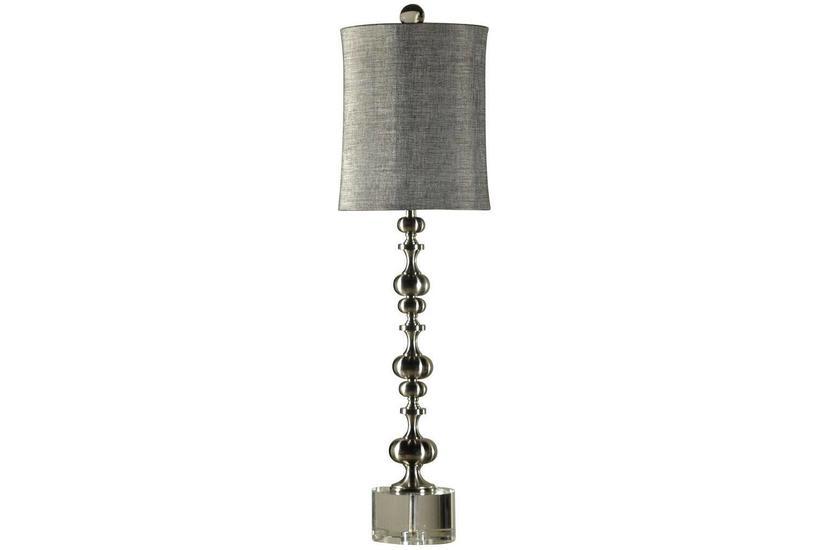 Florence Lamp