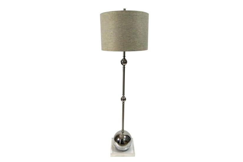 Germaine Floor Lamp