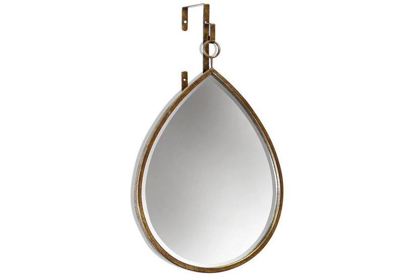 Haile Mirror - Teardrop