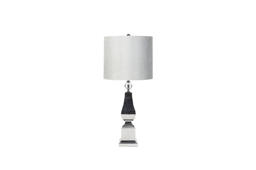 Irving Lamp
