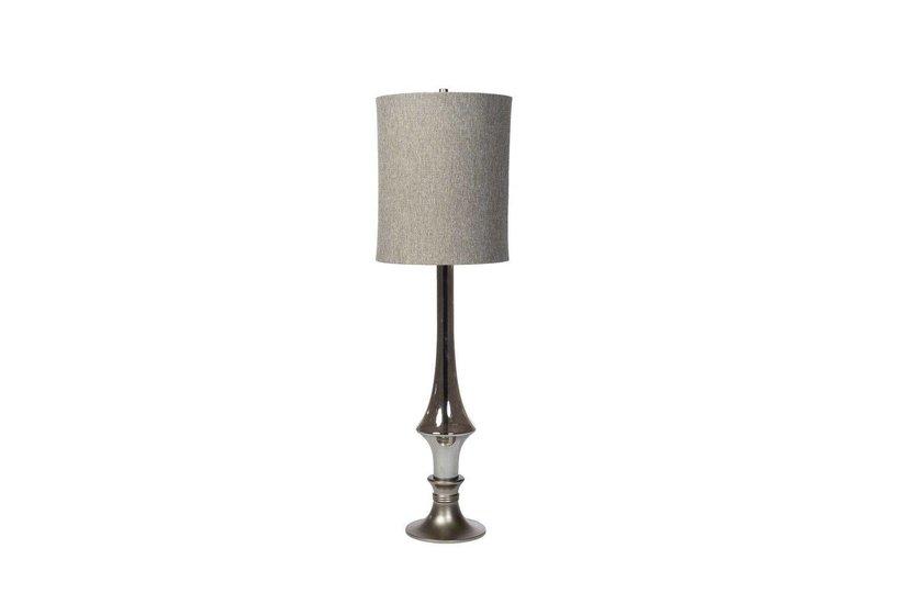 Lanai Lamp