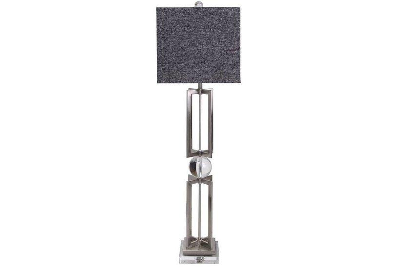 Lima Lamp