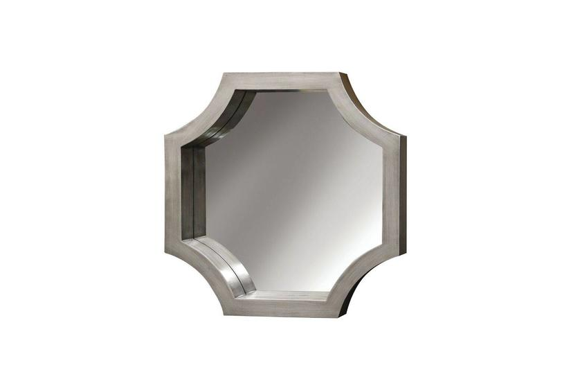 Madison - Silver