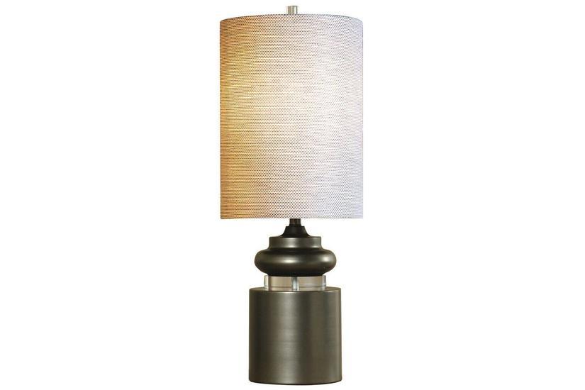 Meridian Lamp