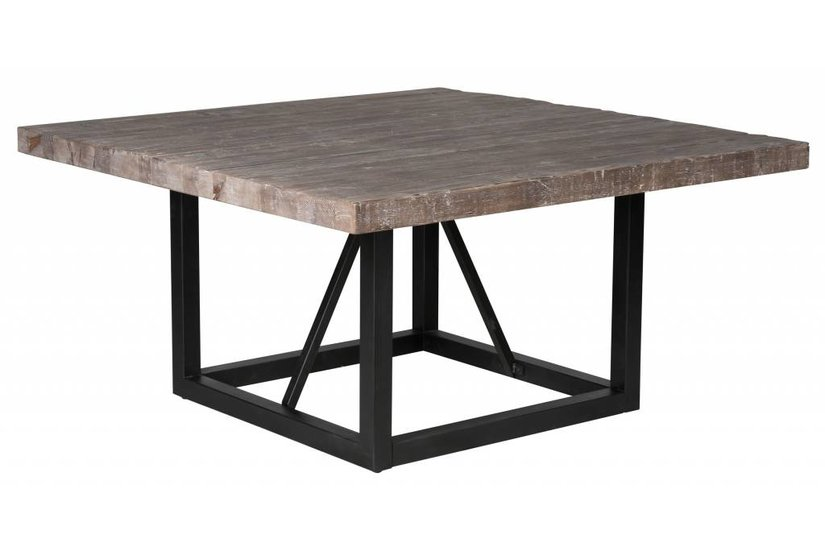 Messina Table - 60""