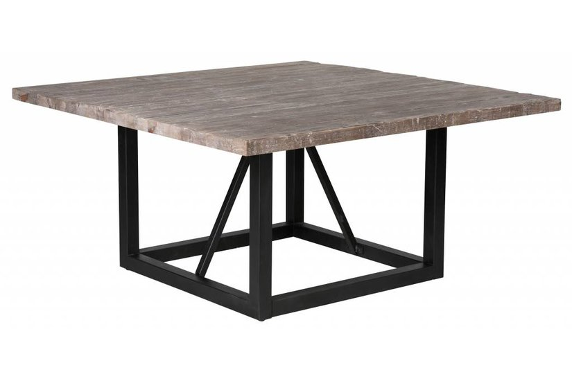 Messina Table - 78""