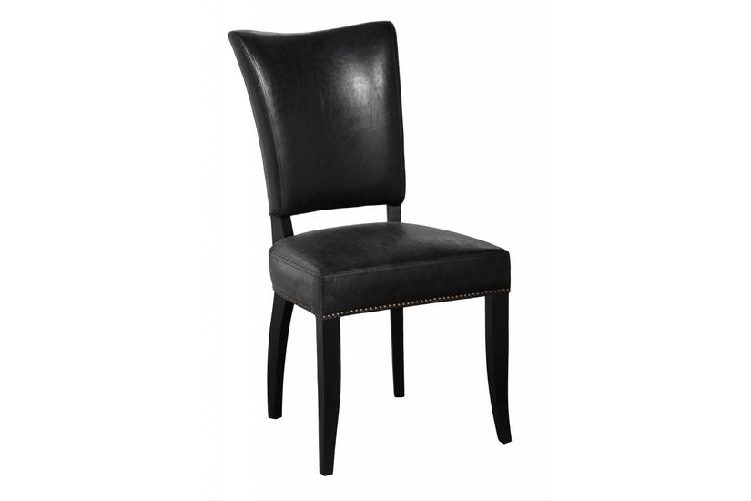 Ronan Side Chair