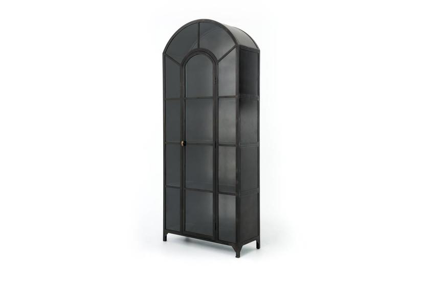 Belmont Cabinet