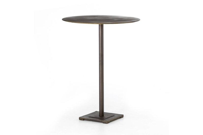 Fanin Bar Table