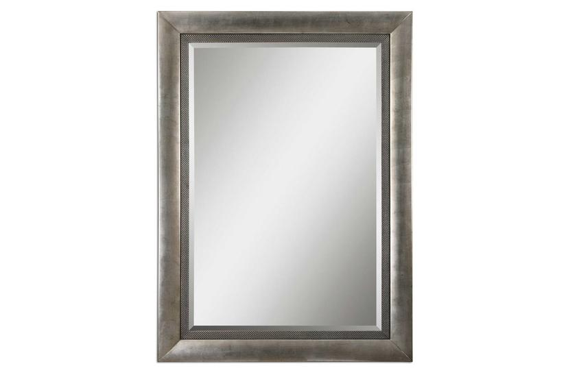 Gilford Floor Mirror