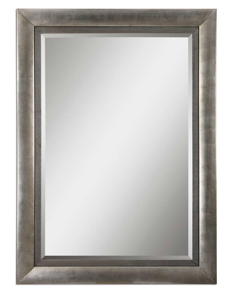 Gilford Floor Mirror