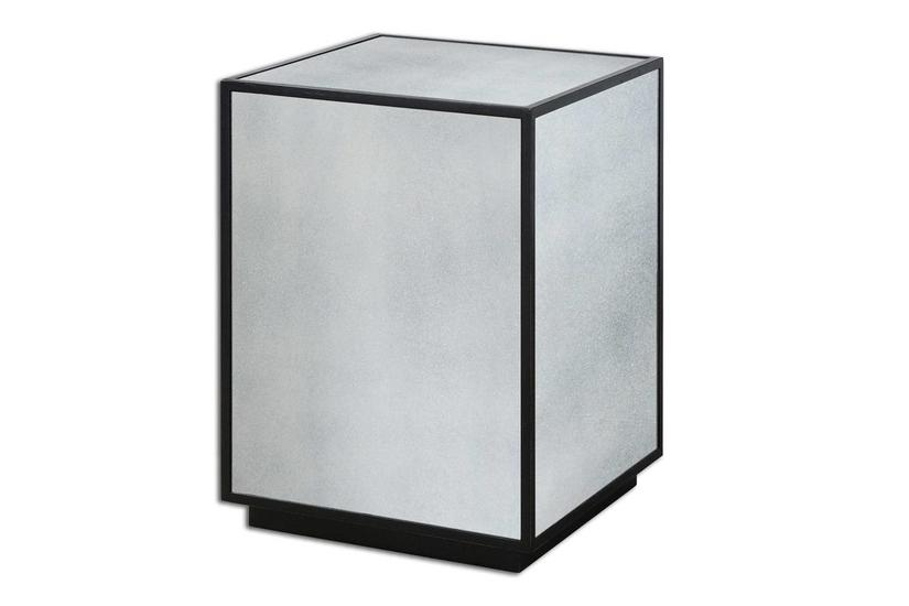 Matty Side Table