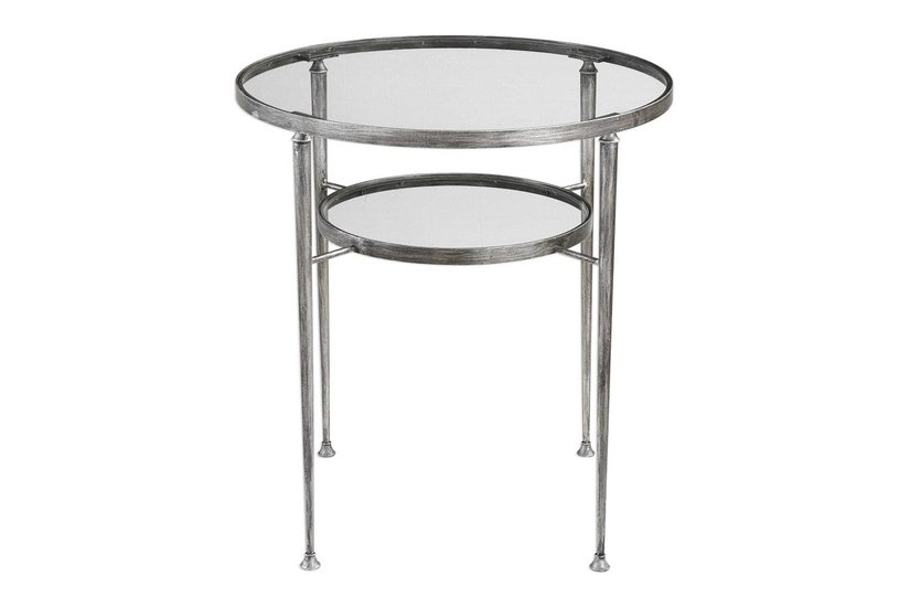 Maren Side Table