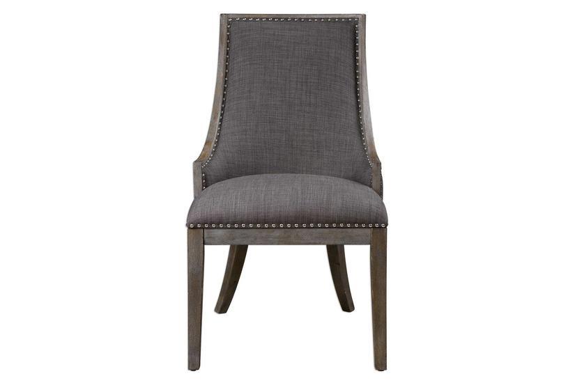 Adrina Chair