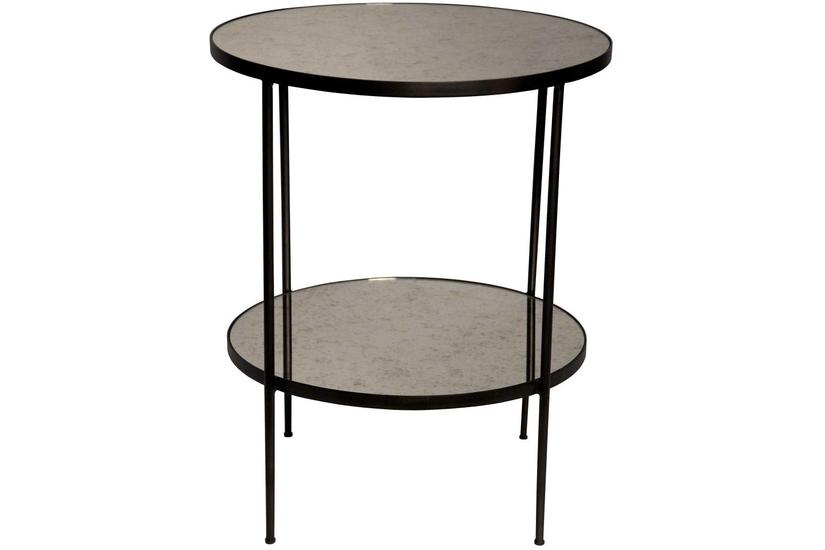Anna Side Table