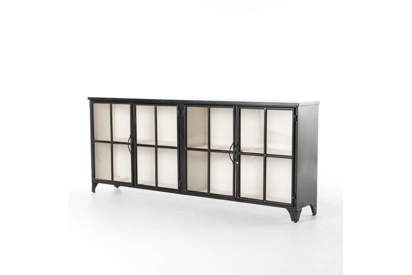 Calima Sideboard
