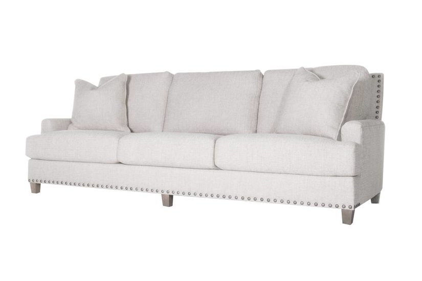 Linkin Grand Sofa - Geneve