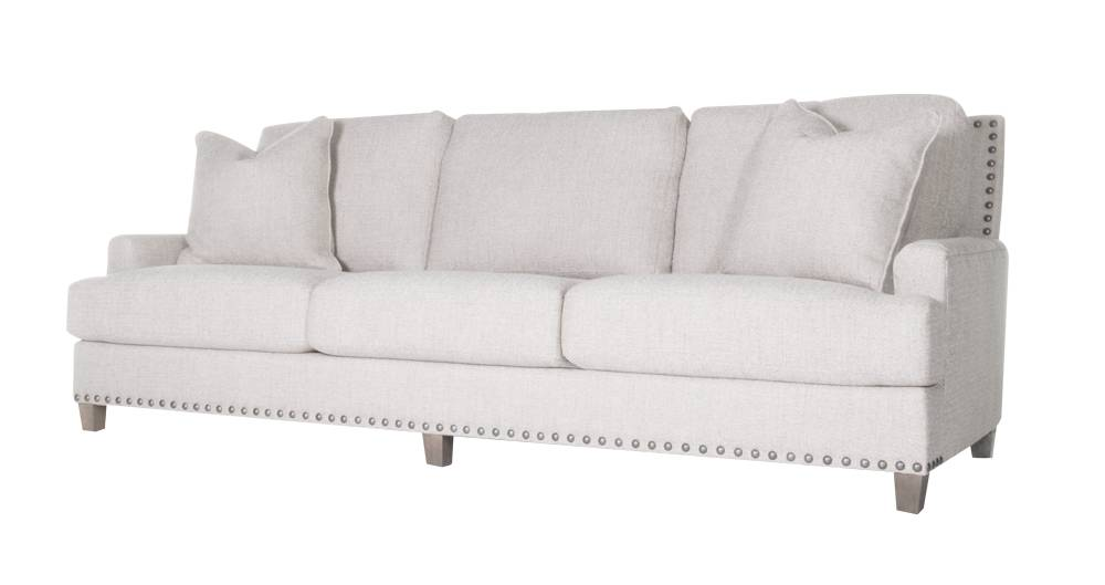 Howse Living Linkin Grand Sofa Geneve Howse