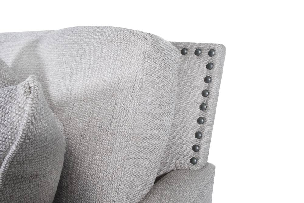 Linkin Grand Sofa - Geneve