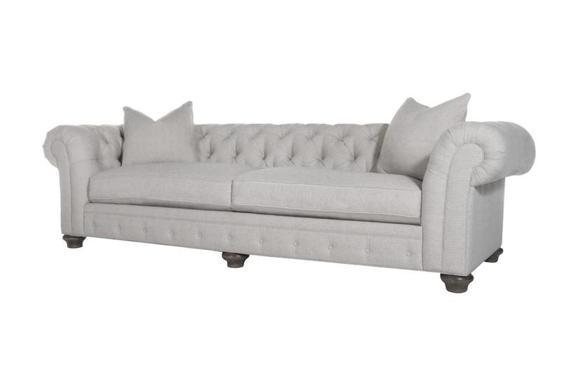 Chester XL Sofa - Coconut