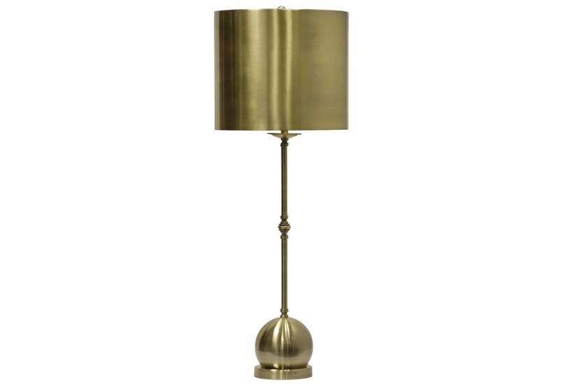FULTON TABLE LAMP