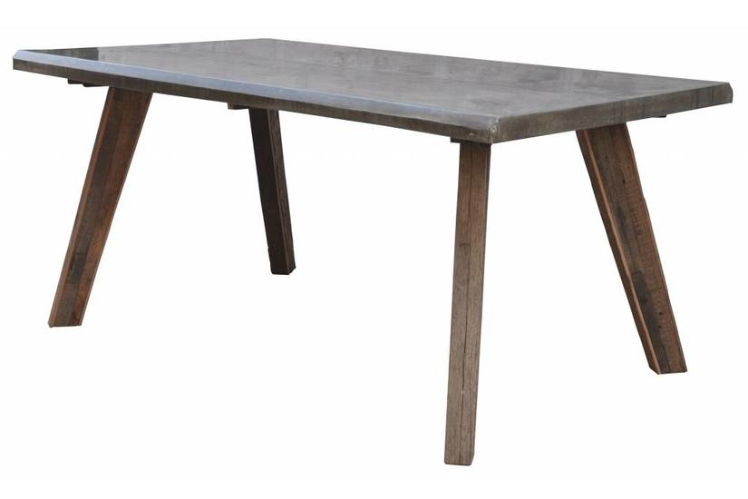 RUXON DINING TABLE  - 68""