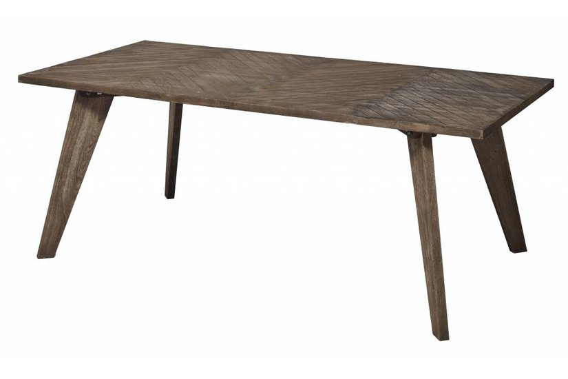 MAYNE DINING TABLE